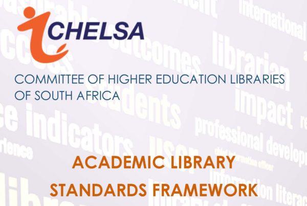 https://chelsa.ac.za/wp-content/uploads/2020/08/academiclibrarystandardsframework.pdf
