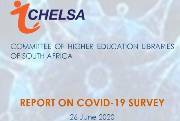 https://chelsa.ac.za/wp-content/uploads/2020/08/covid19survey.pdf